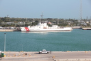 Key_West-FL_11.01.20_3335.jpg 1