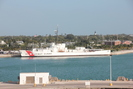 Key_West-FL_11.01.20_3338.jpg 1