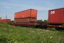 Killean_17.06.06_1593.jpg 6
