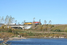 Kitchener-Waterloo_21.10.07_8275.jpg 23
