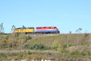 Kitchener-Waterloo_21.10.07_8277.jpg 33
