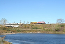 Kitchener-Waterloo_21.10.07_8278.jpg 15