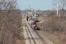 Kitchener-Waterloo_29.04.15_4139.jpg 5