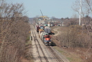 Kitchener-Waterloo_29.04.15_4140.jpg 4