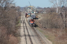 Kitchener-Waterloo_29.04.15_4141.jpg
