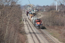 Kitchener-Waterloo_29.04.15_4143.jpg 11