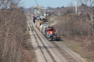Kitchener-Waterloo_29.04.15_4145.jpg 2