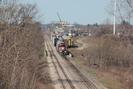 Kitchener-Waterloo_29.04.15_4149.jpg 1