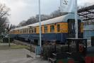 Krefeld_24.12.11_0616.jpg