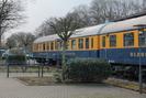 Krefeld_24.12.11_0620.jpg