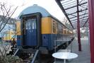 Krefeld_24.12.11_0622.jpg