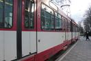 Krefeld_24.12.11_0626.jpg