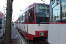 Krefeld_24.12.11_0627.jpg 1