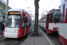 Krefeld_24.12.11_0629.jpg 2