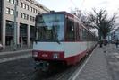Krefeld_24.12.11_0632.jpg