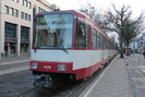 Krefeld_24.12.11_0633.jpg