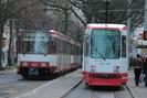 Krefeld_24.12.11_0639.jpg