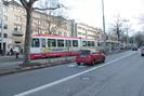 Krefeld_24.12.11_0640.jpg