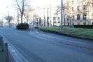 Krefeld_24.12.11_0653.jpg