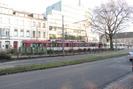 Krefeld_24.12.11_0654.jpg