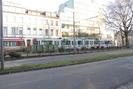Krefeld_24.12.11_0655.jpg