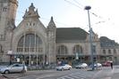Krefeld_24.12.11_0657.jpg