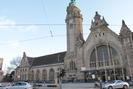 Krefeld_24.12.11_0658.jpg