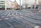 Krefeld_24.12.11_0659.jpg