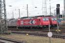 Krefeld_24.12.11_0668.jpg