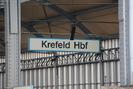Krefeld_24.12.11_0674.jpg