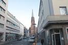 Krefeld_24.12.11_0687.jpg