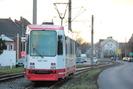 Krefeld_24.12.11_0690.jpg