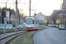 Krefeld_24.12.11_0691.jpg