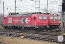 Krefeld_26.12.11_0788.jpg 6