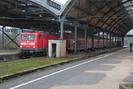 Krefeld_26.12.11_0797.jpg