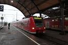 Krefeld_26.12.11_0798.jpg