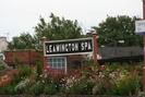 Leamington_Spa_17.06.09_7572.jpg 1