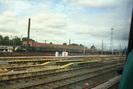 Leeds_23.06.07_5782.jpg 5
