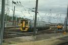 Leeds_23.06.07_5785.jpg 7
