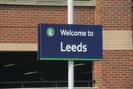 Leeds_23.06.07_5787.jpg 2