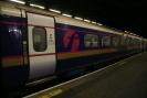 London_UK_12.02.06_5133.jpg