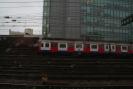 London_UK_12.02.06_5145.jpg