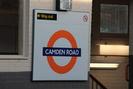 London_UK_22.12.11_0416.jpg 3