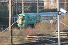 London_UK_22.12.11_0426.jpg 3