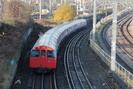 London_UK_22.12.11_0427.jpg 1
