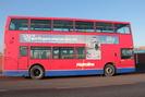 London_UK_22.12.11_0464.jpg 1