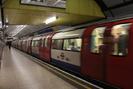 London_UK_22.12.11_0469.jpg 1