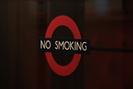 London_UK_22.12.11_0482.jpg 1