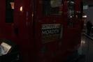 London_UK_22.12.11_0490.jpg 1