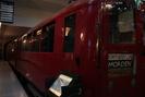 London_UK_22.12.11_0491.jpg 1